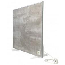 Керамический обогреватель ECOTEPLOAIR 400 ME (серый лофт)