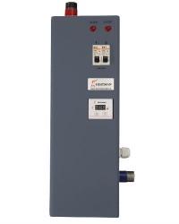 Электрические котлы HEATMAN-Light 3 кВт 220