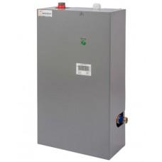 Електричні котли HEATMAN Trend 12 кВт 380 з насосом