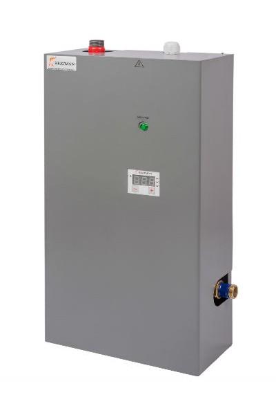 Электрические котлы HEATMAN Trend 15 кВт 380 с насосом