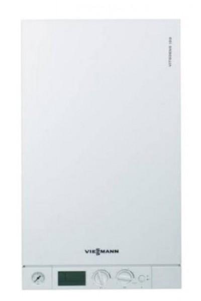 Газовий котел VIESSMANN Vitopend 100 27 WH1D259