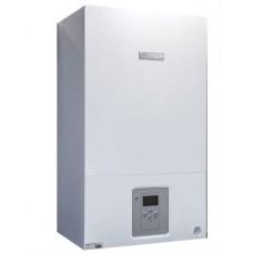 Газовый котел Bosch GAZ 2000 WBN 2000-24C RN