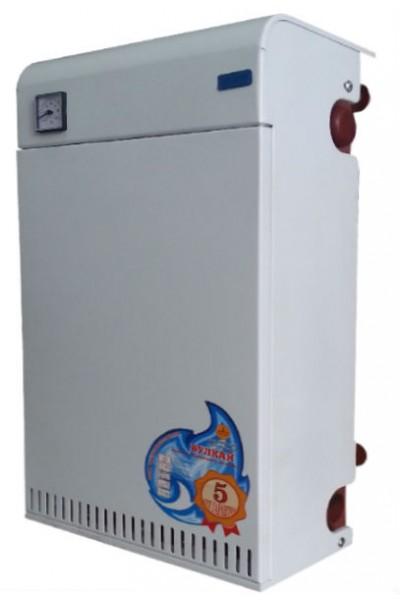 Газовый котел Корди АОГВ 16 ВПЕ парапетный