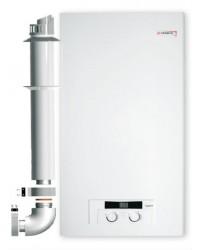 Газовый котел Protherm Lynx 24 (Протерм Рысь турбо) 24 кВт
