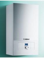 Газовый котел Vaillant turboTEC PRO vuw int 242/5-3