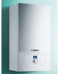 Газовий котел Vaillant turboTEC PRO vuw int 242/5-3