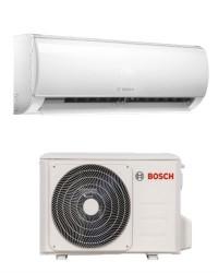 Кондиціонер Bosch Climate 5000 RAC 3,5-2 IBW / Climate RAC 3,5-2 OU