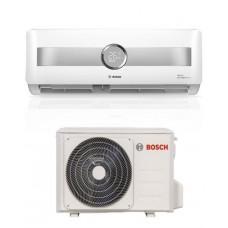 Кондиционер Bosch Climate 8500 RAC 2,6-3 IPW / Climate RAC 2,6-1 OU P