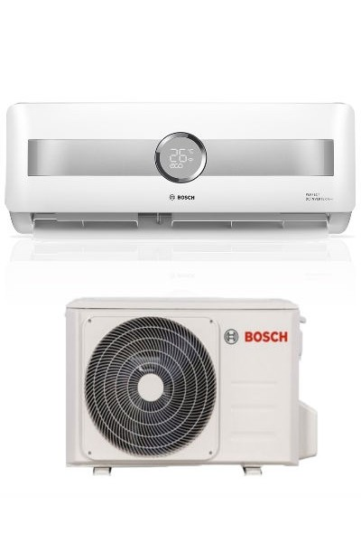 Кондиціонер Bosch Climate 8500 RAC 5,3-3 IPW / Climate RAC 5,3-1 OU