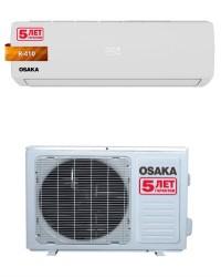 Кондиціонер Osaka ST-09HH Elite