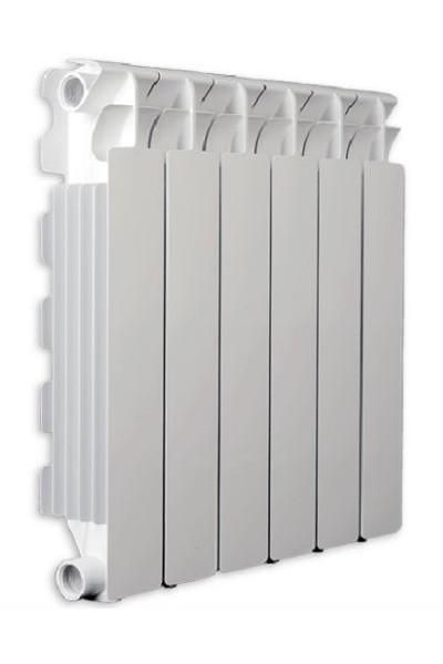 Алюмінієві радіатори Fondital Aleternum 500/100 В-4