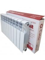 Біметалевий радіатор Calor FB-350/100
