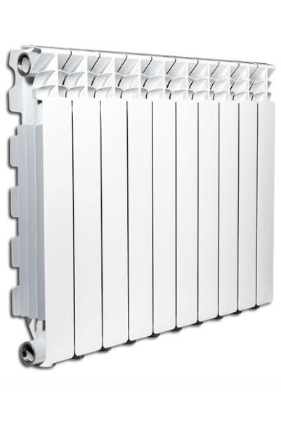Алюмінієві радіатори Fondital EXCLUSIVO 500/100 B3