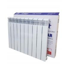 Биметаллический радиатор Calor FB-500B