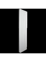 Алюминиевые радиаторы Fondital GARDA Dual Aleternum 1000/80