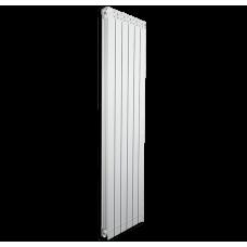 Алюмінієві радіатори Fondital GARDA Dual Aleternum 1000/80