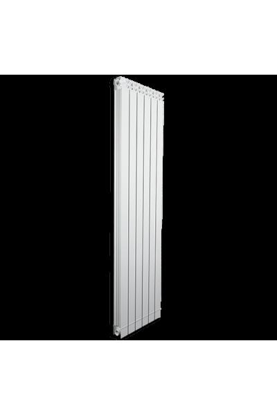 Алюминиевые радиаторы Fondital GARDA Dual Aleternum 1600/80