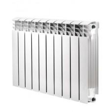 Биметаллический радиатор Thermo Alliance Status 500/100