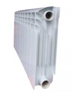 Біметалевий радіатор Thermo Alliance Ultra 300/85