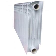 Биметаллический радиатор Thermo Alliance Ultra 300/85