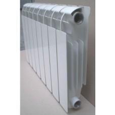 Алюмінієві радіатори Global VOX EXTRA 350/100