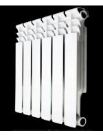 Биметаллические радиаторы Алтермо Торино 500/78