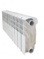 Алюмінієвий радіатор Calor 200/96