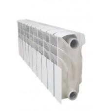 Алюминиевый радиатор Calor 200/96