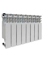 Алюмінієві радіатори DIVA 300/85