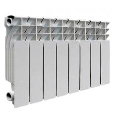 Биметаллические радиаторы DIVA 300/85