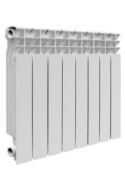 Алюмінієві радіатори DIVA 500/96