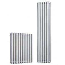 Алюмінієві радіатори Global EKOS 2000/95