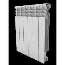 Биметаллические радиаторы Kiran 500/96