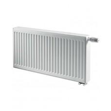 Радиаторы Purmo Ventil Compact CV 11 300 x 1000 L