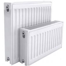 Радиаторы Purmo Ventil Compact CV 22 300 x 1000 L