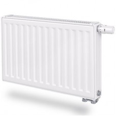 Радиаторы Purmo Ventil Compact CV 22 500 x 1000 L