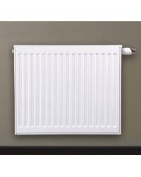 Радиаторы Purmo Compact 22х600х2300 мм