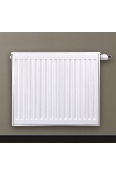 Радиаторы Purmo Compact 22х500х1100 мм