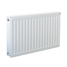 Радиаторы Purmo Compact C 11 500 x 1000 L