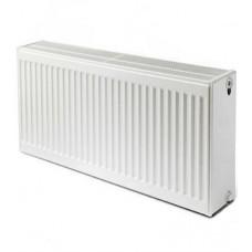 Радиаторы Purmo Compact C 33 500 x 2600 L