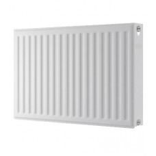 Радиаторы Purmo Compact C 11 600 x 1000 L