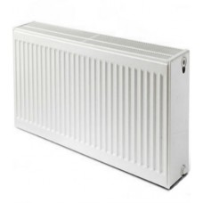 Радиаторы Purmo Compact C 33 600 x 1000 L