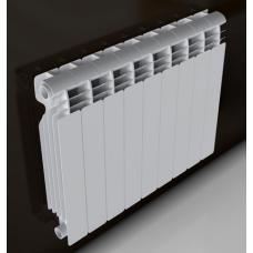 Биметаллические радиаторы Radiatori Xtreme 2000 Италия 500/95