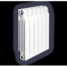 Биметаллические радиаторы Global Style Plus 500/100