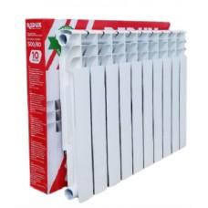 Біметалеві радіатори Redux 500/80