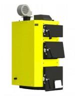 Твердотопливный котел Kronas Standart 14 кВт