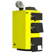 Твердотопливный котел Kronas Standart 22 кВт