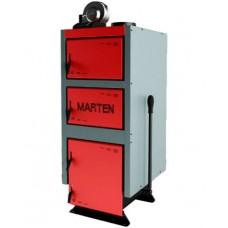 Котлы длительного горения Marten Comfort MC 12 кВт