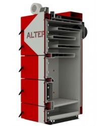 Твердопаливні котли Альтеп Duo Uni Plus 150 кВт