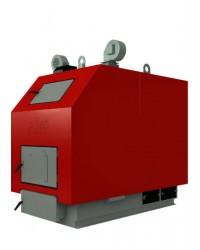 Твердопаливний котел Альтеп Trio Uni Plus 500 кВт